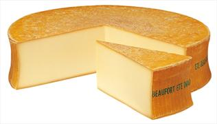 Beaufort extra 1Kg